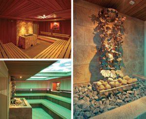 historia-sauny-2