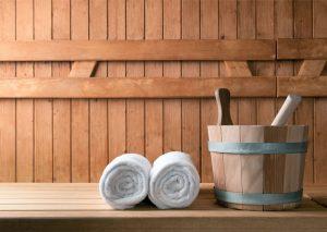 historia-sauny